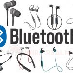 The Top 10 Best Wireless Bluetooth In-Ear Headphones