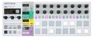 Our pick as the best sequencer