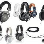 The Best Noise Isolating Headphones