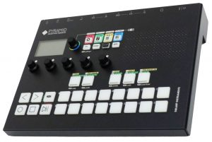 The best hardware sequencer to end our guide