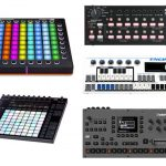 We found the best hardware and MIDI sequencers in the world today