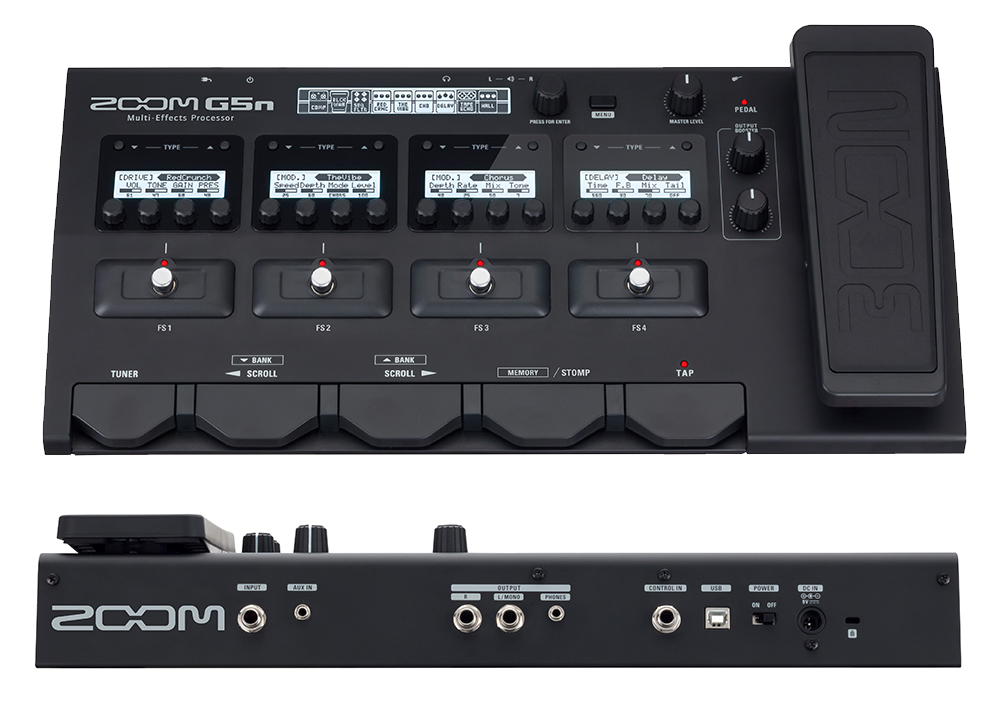 the top 10 best multi effects guitar pedals in the world the wire realm. Black Bedroom Furniture Sets. Home Design Ideas