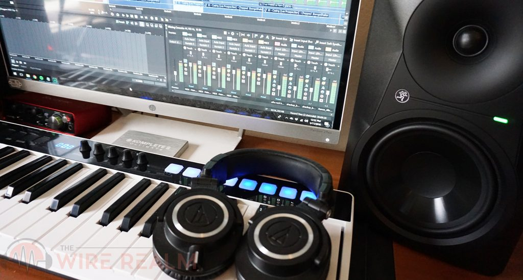 Making your first beat is easier than you think and we'll help you