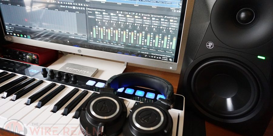 How to Make Hip Hop and Rap Beats — A Beginners Guide