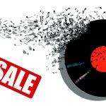 Tips and Advice: How to Start Selling Your Music Online
