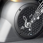 How to Set Up a Car Audio Sound System