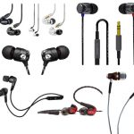 The Top 10 Best Noise Isolating Earbuds