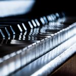 Let's get started on how to learn to play the piano