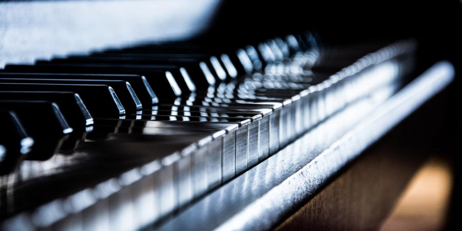 How to Learn to Play the Piano — A Beginner's Guide