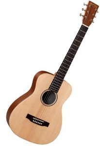 The best guitar for under $500 if you want an elegant acoustic