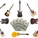 The Best Guitars for an Under $500 Budget