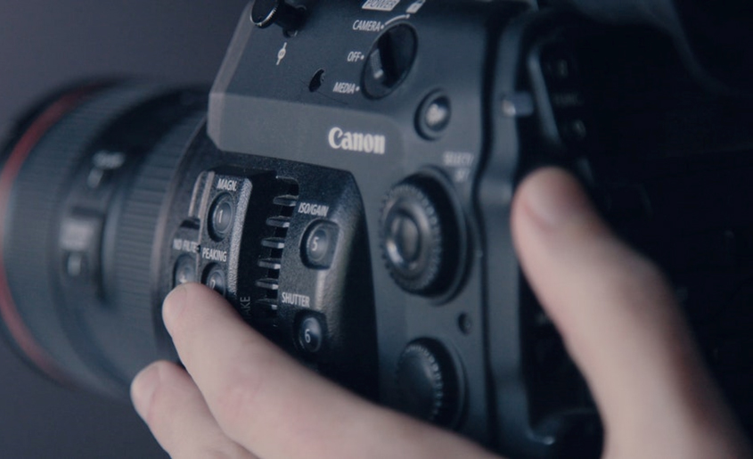 We hope this tips on using ISO with your digital camera can help