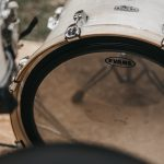 Learning to play drums is easier than you think. We help in this guide.
