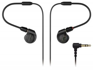 The last pair of the best earbuds for an under $200 budget