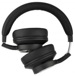 The last pair of noise cancellation headphones under $100 dollars
