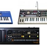 Our guide on a compiled list of the best vocoders in the market today