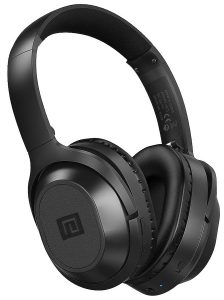 Best bluetooth headphone with wired option