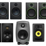 The Best Studio Monitor Speakers for Beginners