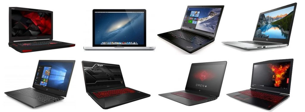 Here's our guide on the best laptops for beginner musicians