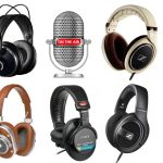 The Best Headphones for Podcasts