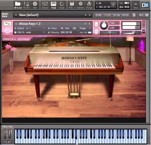 Another one of our favorite piano VST in the market