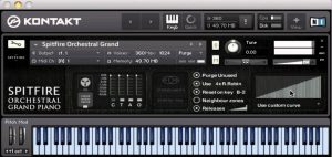 Definitely the best piano virtual instrument software in the new age