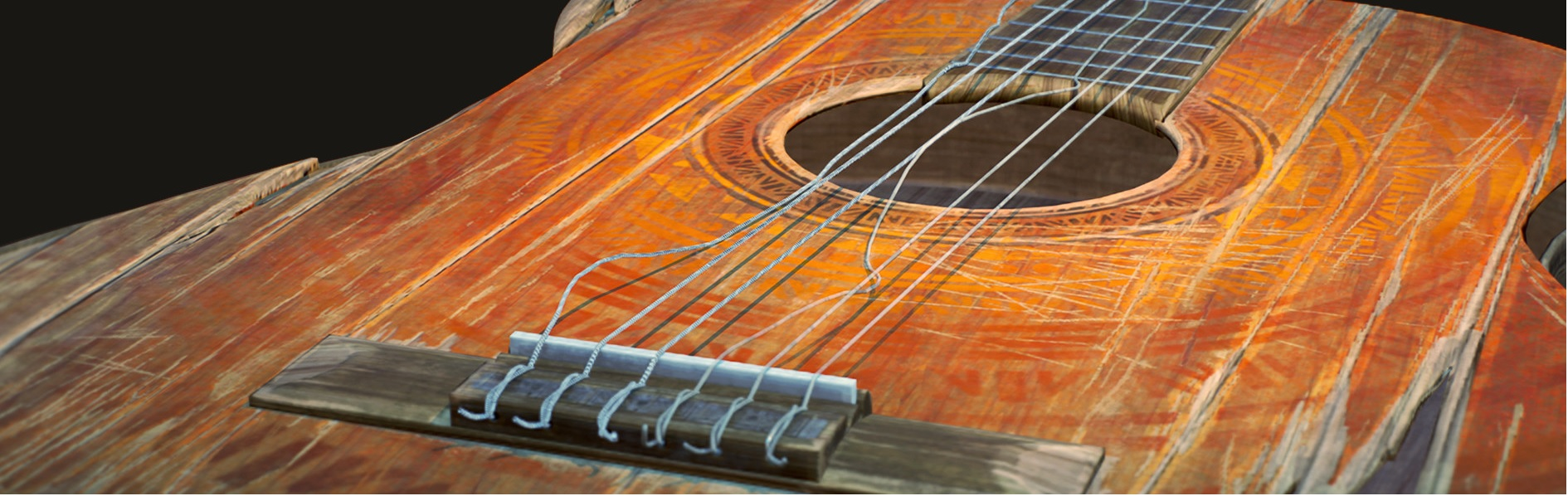 Guide and review on the best guitar virtual instruments