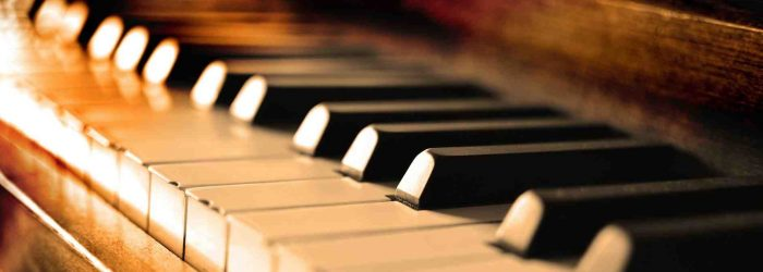 The Top 10 Best Piano VST Virtual Instruments