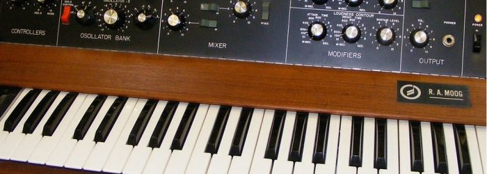 The Top 10 Best Synthesizer VST Virtual Instruments