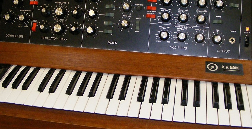 A roundup of the best synth VST in the market