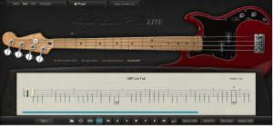 Nearing the end of our guide, still a reputable bass VST