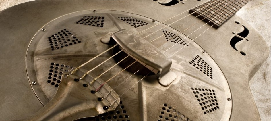 Looking for the best bass virtual instruments? Our guide has the top 10 best.