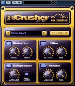 The best free compressor VST software