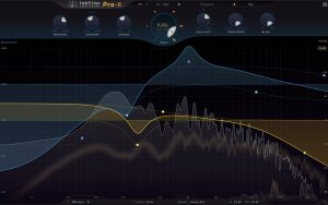 Another pick as the best reverb plugin software