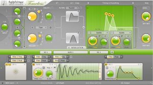 The second best delay effects plugin