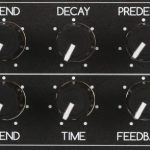 The Top 10 Best Delay Effects Software in the Market