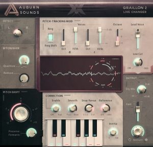 The last best free effects plugin we will recommend