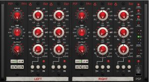 Just another great plugin option for your EQ needs