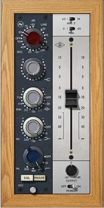 Another, more simpler EQ VST to check out