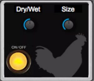 Great chorus FX here for free