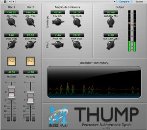 Another great free EQ effects plugin
