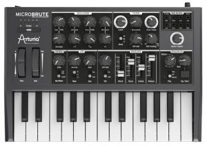 The best beginners synthesizer