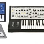The Best Synthesizer for Beginners