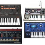 The Best Synthesizers for Under $500