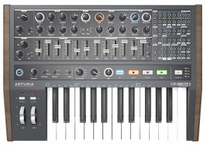 Novation's best synthesizer under $500
