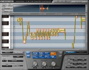 Our last pick as the best vocal correction software plugin