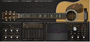 The best free guitar VST