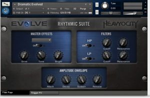Native Instruments' best orchestra plugin