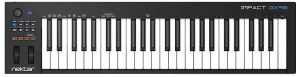 The best MIDI keyboard for under $100