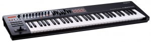 Roland's reliable and powerful model